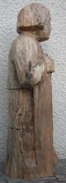 Saint Joseph Charpentier (2014) 294546StJoseph070