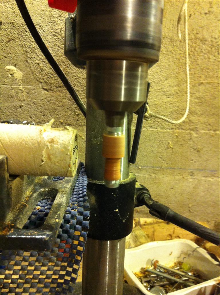 [pas à pas] Fabrication d'une pipe en buis/bambou/cade 294686IMG0347Medium