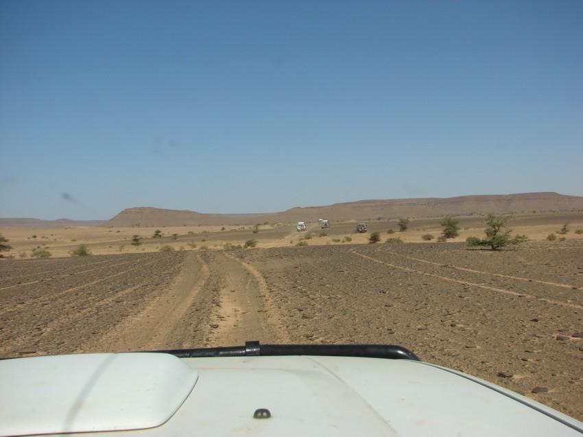 retour maroc 2012 - Page 2 295028096
