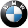 Divers Bmw