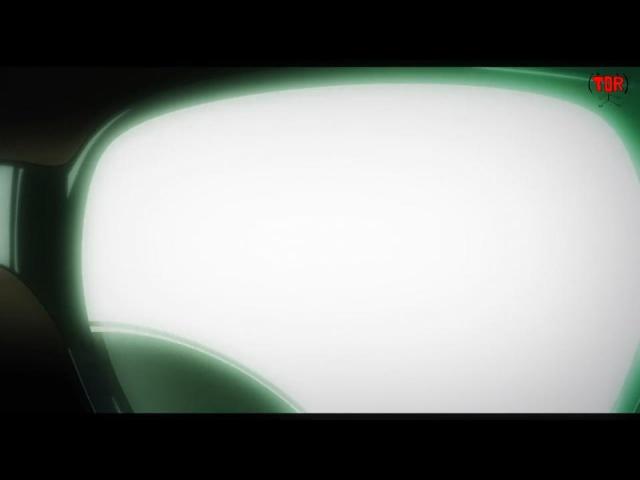 [2.0] Caméos et clins d'oeil dans les anime et mangas!  - Page 9 29559835CasseteGirlen27012913mp4snapshot083020151011121805