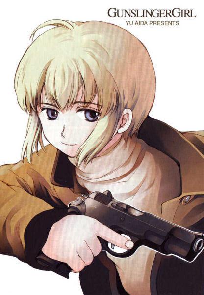 [MANGA/ANIME] Gunslinger Girl 295829DossierGunslingerGirl201024