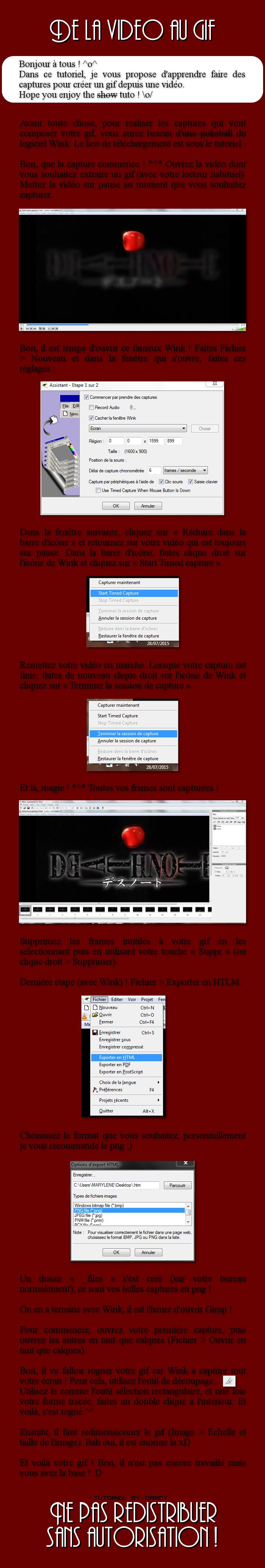 [Gimp]De la vidéo au GIF 296054Delavidoaugif