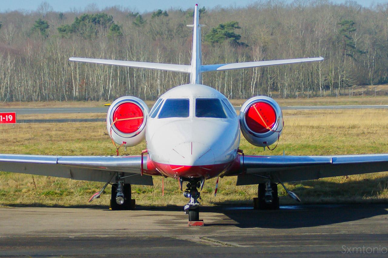 Aerodrome d'Auxerre-Branches LFLA-AUF 29620102032014DSC04385