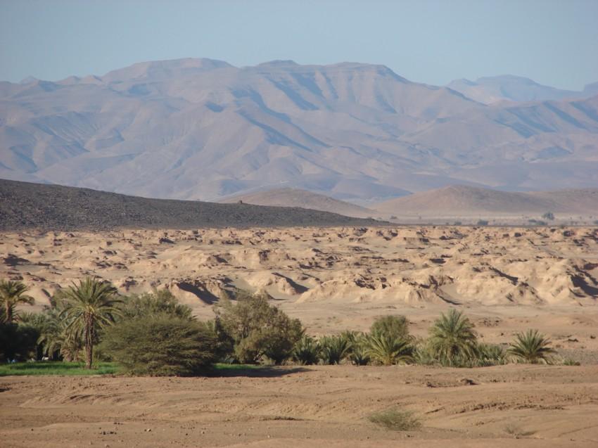 Le Grand Sud du Maroc - II 296432123