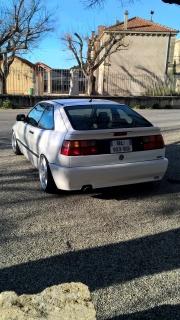 Corrado white vr6 - Page 2 296485WP20160410090437Pro