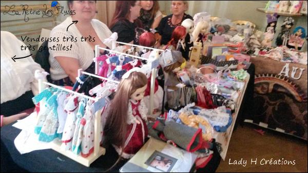 Little dolls strasbourg °3 29657224lady