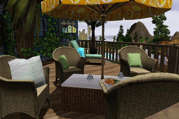 [Créations diverses] Naine 29674310Terrasse