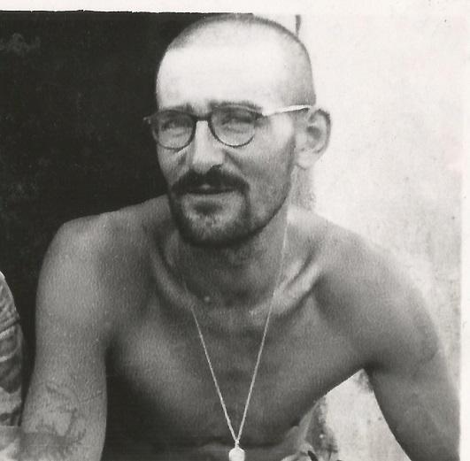 Sergent André GLINEL 5è BPVN MPLF Dien Bien Phu 6 Mai 1954 297133securedownload