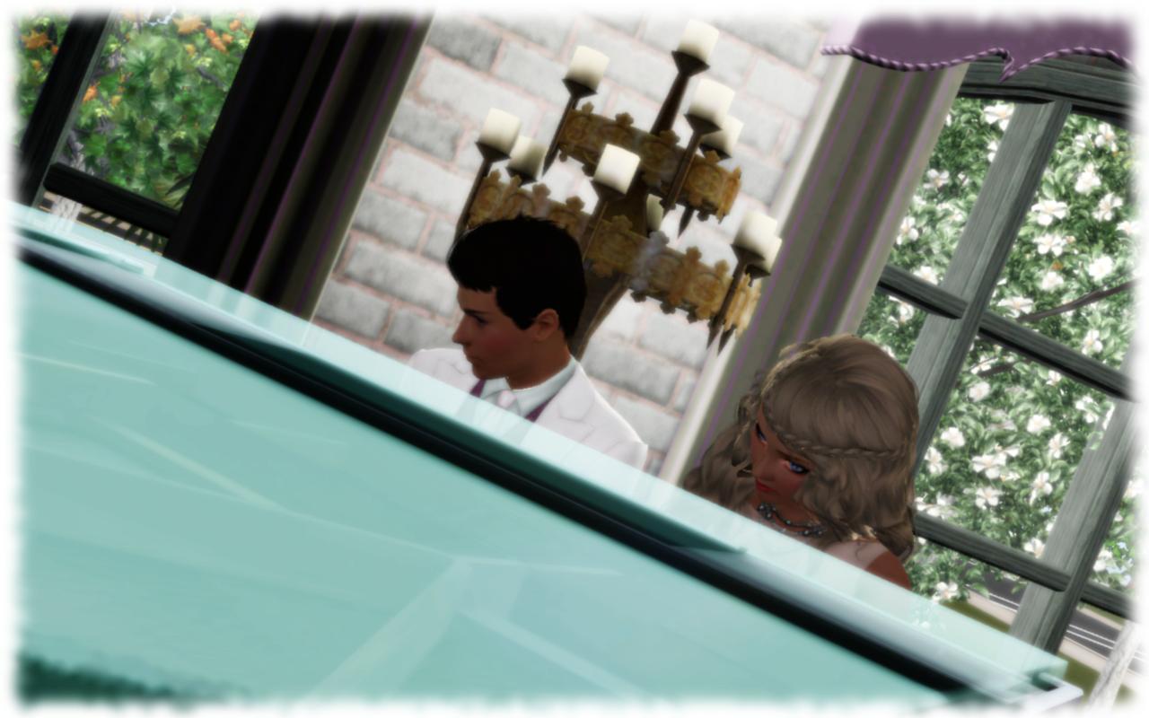 Un mariage presque parfait - Etape ambiance - Page 3 297204772