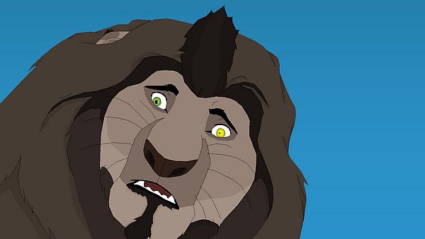 Un rp des lions ? Un léopard ? C'est ici!(Disponible) 297249Sanstitre1