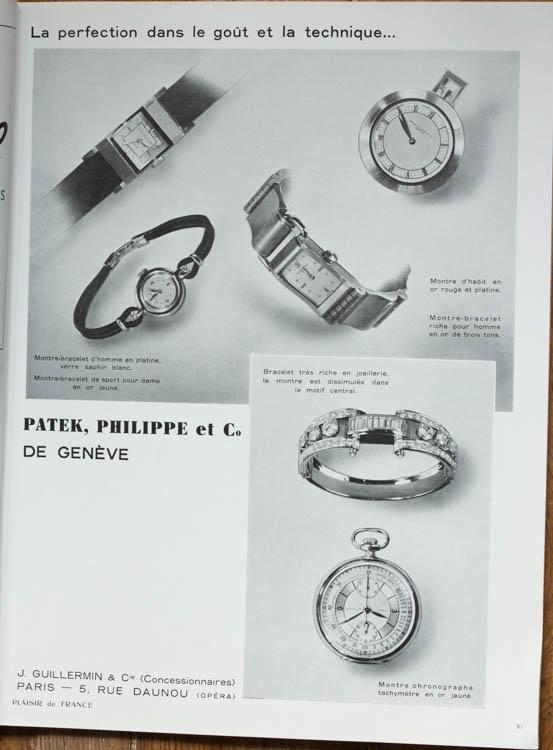 Pubs Vintages  - Page 3 2974661C8A7664