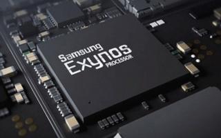 [ FaMouS Custom Kernel ] Samsung Galaxy S8+ G955F 297525galaxys8exynossnapdragon