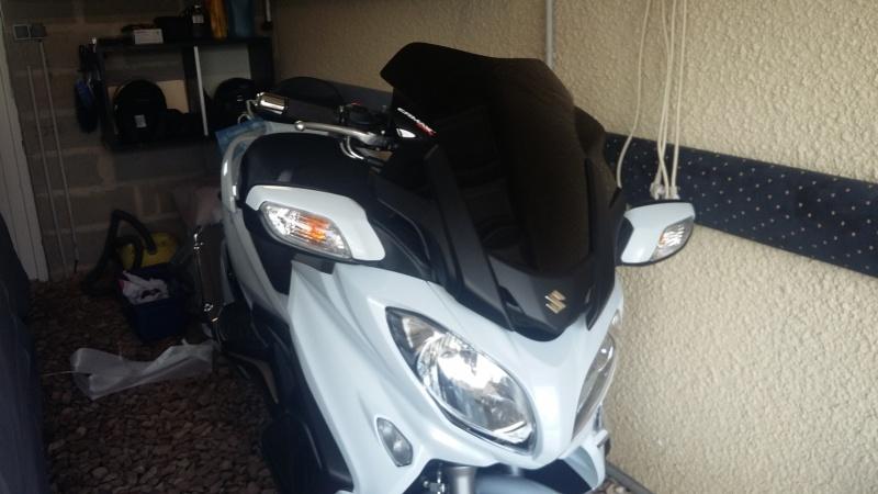 Mon nouveau scooter  29754420150905122053