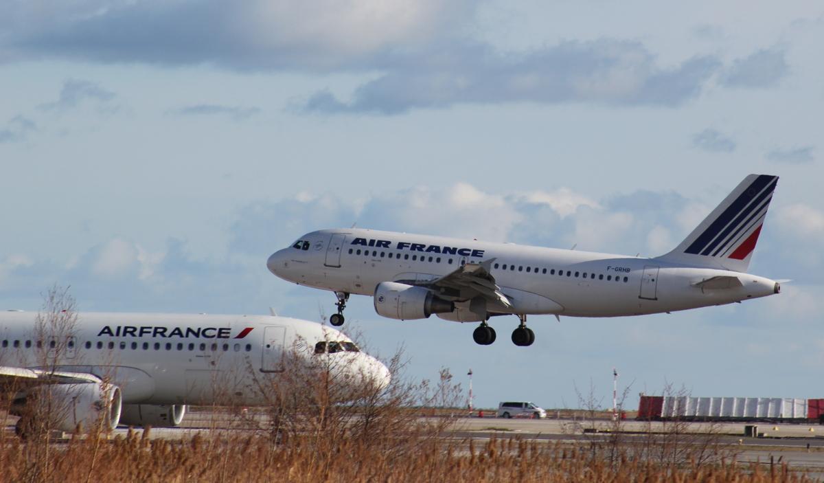 Aéroport de Nice Côte d'Azur , [LFMN-NCE] 297552IMG9812