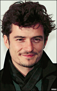 Ma petite galerie des horreurs - Page 10 297655OrlandoBloom2