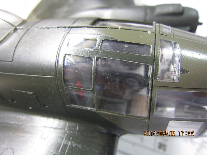 He 111 H 6 au 32 - Page 2 297668IMG1971Copier