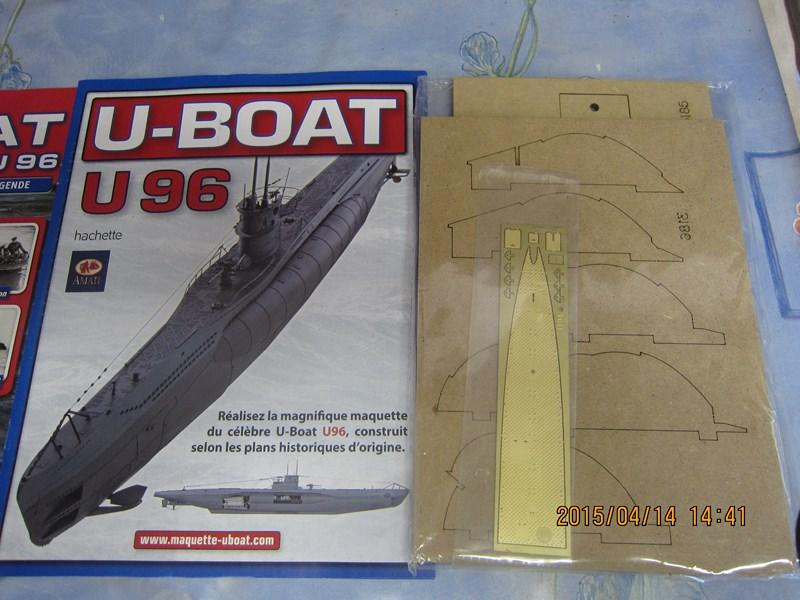 U-boat  U 96  1/48 de Hachette/Amati 297778IMG2762Copier