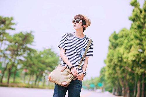 Korean Fashion 298037tumblrm8nerblMy01r2ksi9o1500