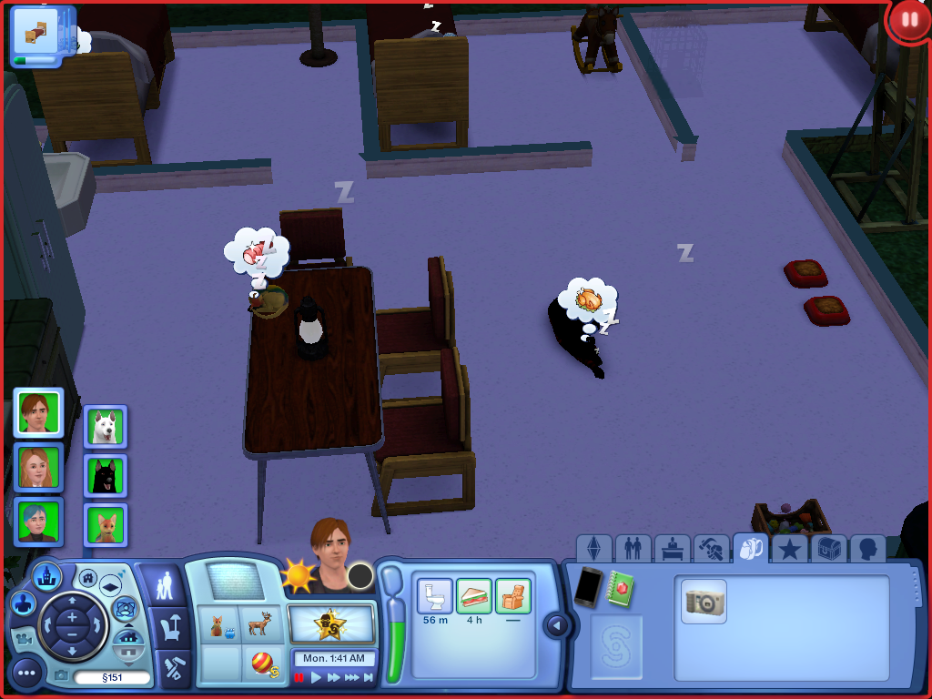 Les Sims ... Avec Kimy ! 298107Capturedcran20140826152900