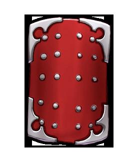 Shikai et autre babioles diponible pour vos personnages 298191Shield01