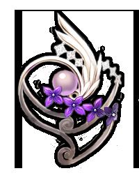 Shikai et autre babioles diponible pour vos personnages 298556Ring18