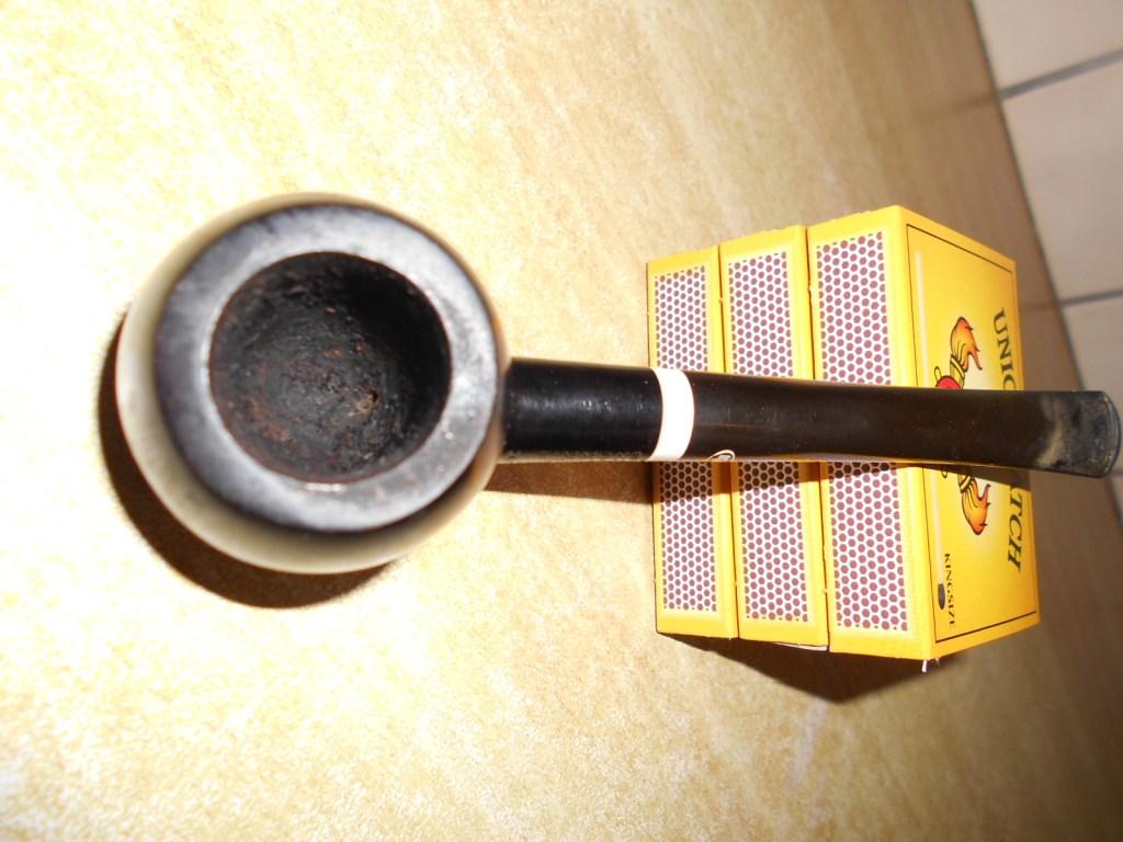 Mes pipes de brocante 298656DSCN0009