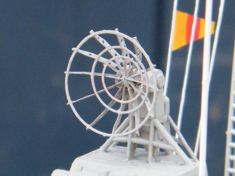 Destroyer Fletcher-Class au 1/144 29880820110723bartjeanjvido0215