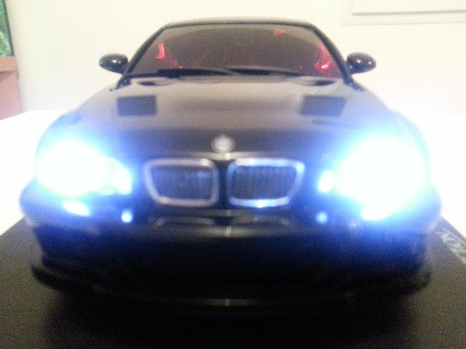 Kit lumières Atomic sur quelle carrosserie? 29912320130316193924