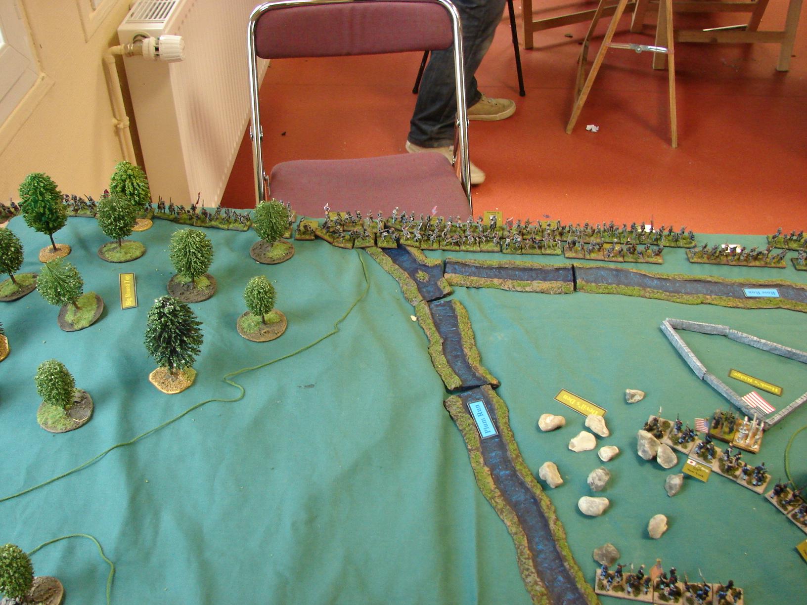 gettysburg - Bataille de Gettysburg 299142DSC01474