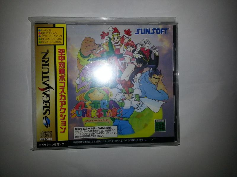 liste et descriptif de jeux saturn jap 29919820131014145810