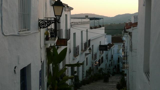 Andalousie Octobre 2011 299217P1100631