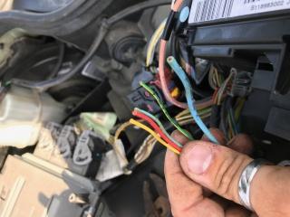problèmes électroniques divers 2l hdi 136 299415file3