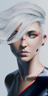 Galerie d'avatars 299808androidbymarrilliamsd7r9l5y