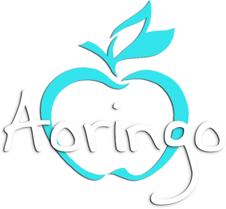 Aoringo