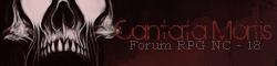 Boutons du forum ! 300229VOTE1
