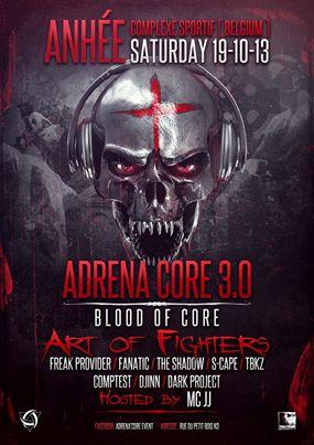 Adrena'core 3.0@Anhée [19/10/13] 300232111505296942704354451207501311n
