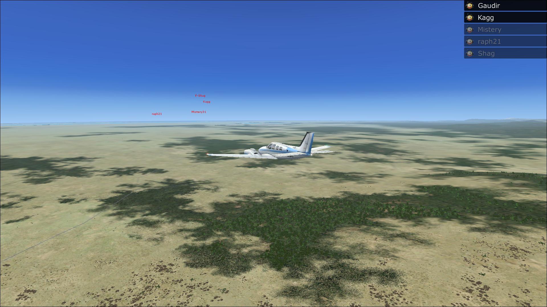 Visite de Madagascar 300702201321717297765