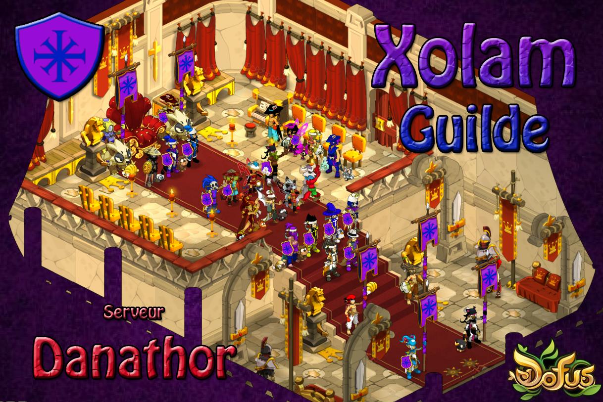 Concours screen de guilde 300782st9b
