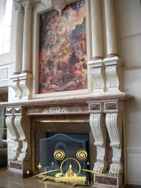 Disneyland Hôtel - Page 40 300853DSCN6487border