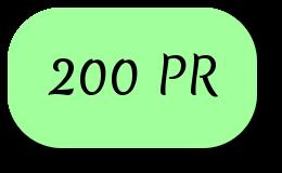 Réclamation Arakjörn Nygdmer (fait) 300929200PR