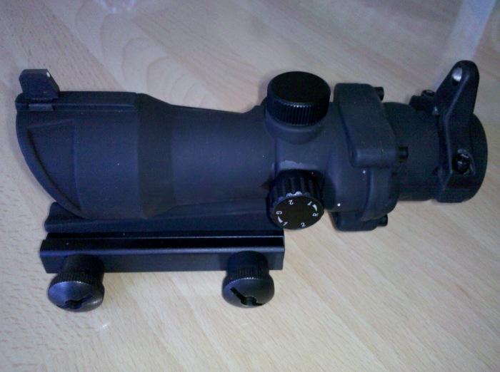 Review Acog + sight 301018IMG20110525181748