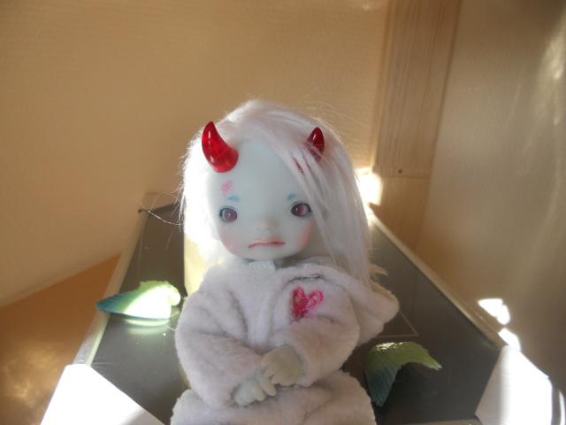 Nouvelles dolls : DimAria, LTF Ante et Lishe :) - Page 2 301052DSCN4652