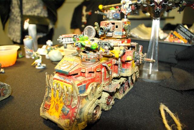 Expo de Bron le 07-08 Mars 301052IMGP1135