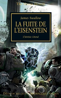eBooks Black Library en français. 301068ebookeisenstein