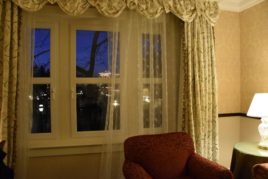 [TR] Mes 30 ans au Disneyland Hotel du 18 au 20 janvier 2017 [FINI]  - Page 4 301292DSC1107