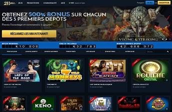vignette-du-casino-en-ligne-21Dukes