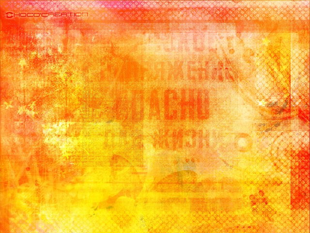 Textures. ♪ 301429texture1cj0zp2