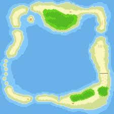 Les Maps du RPG! 301516PlageMaskassparty