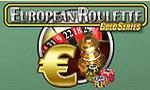 roulette-european-gold